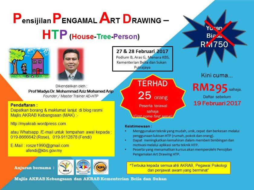 kit-promosi-bengkel-art-drawing-htp-1-2-2017