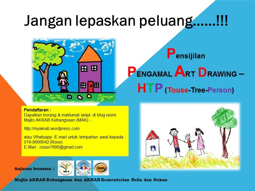 kit-promosi-bengkel-art-drawing-htp-6-2-2017